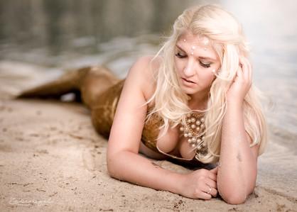 Mermaids_GedernerSee-072-Bearbeitet.jpg