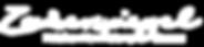 Zauberspiegelwhite 2020 logo-01.png