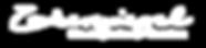 Zauberspiegel Logo 2018 weiss_Vorne_Vect