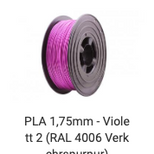 violett 2