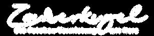 Zauberkugel_Logo_2021white_Zeichenfläche 1.png