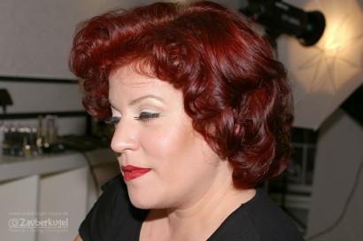 Make Up Original Marylin Monroe