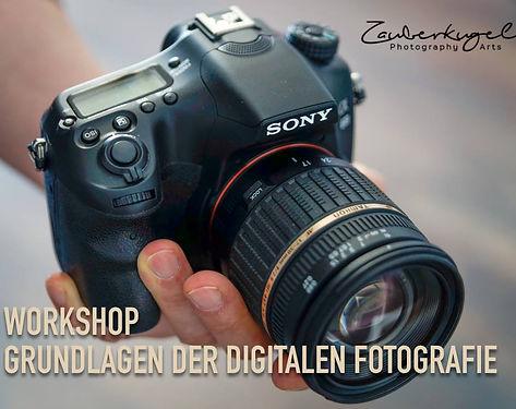 Anfänger Workshop People Fotografie mit Model Lisa-Marie in Mittelhessen