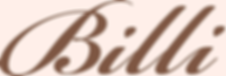 Billi Logo2.png