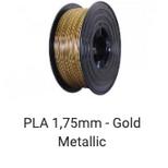 antik-goldmetallic