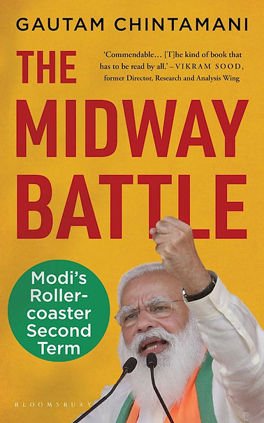 Midway Battle Cover.jpeg