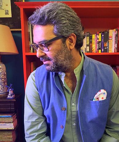 Gautam Chintamani new 1.JPG