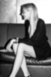 Bleu_Stroud_0083 BW FEJ.JPG