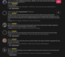 Screen Shot 2019-04-26 at 4.19.22 PM.png