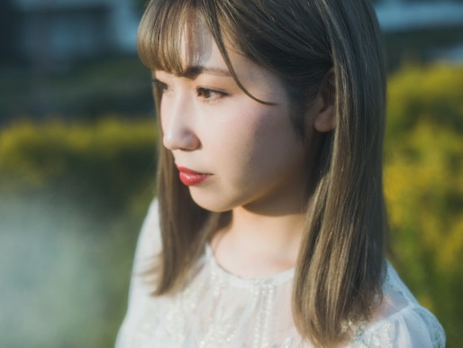 STUDIO LIVE 3月3日 ゲストアーティスト 大屋朱里