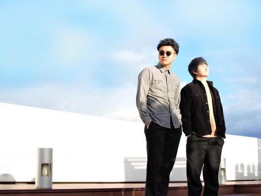 STUDIO LIVE 3月10日 ゲストアーティスト RIMULU.