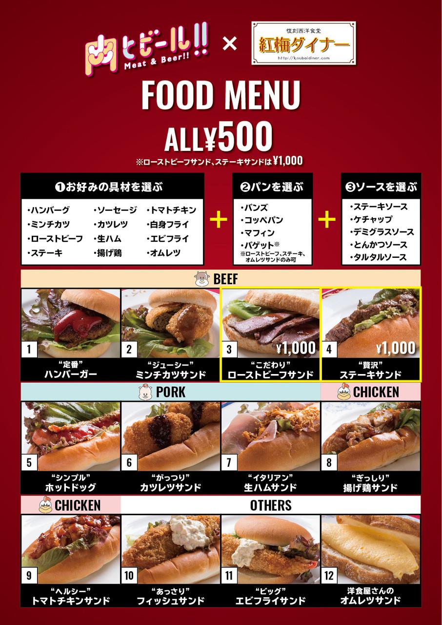 肉とビール1.jpg