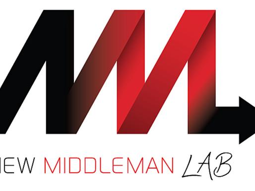 今一番音楽ビジネスに求められている、ニューミドルマンコミュニティーについて!