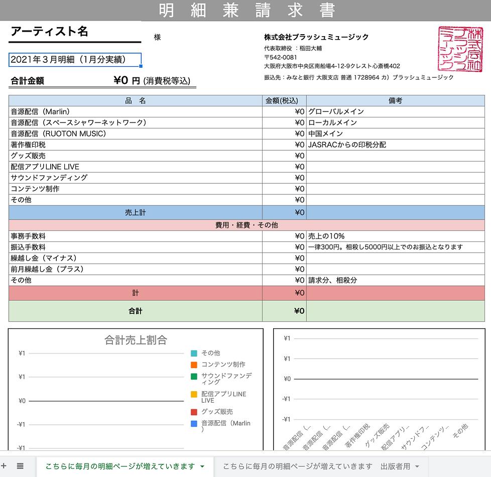 スクリーンショット 2021-03-17 13.22.31.png