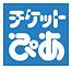 URL+Telなしタイプ.png