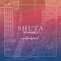 SHUTA-SOMEBACKGROUND.jpg