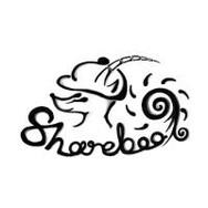 OP:Shreboo