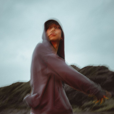 Taeyoung Boy