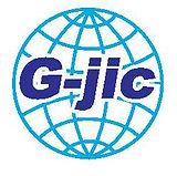 G-jicマーク.jpg