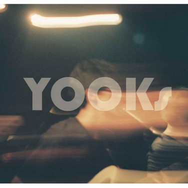 YOOKs