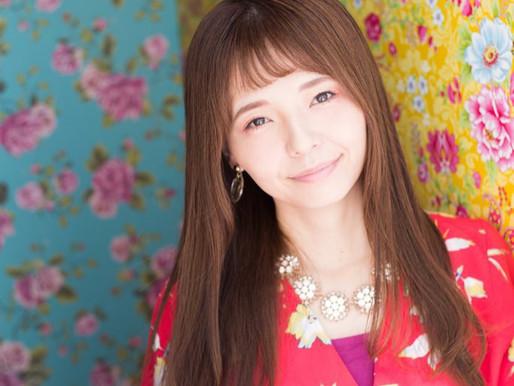 STUDIO LIVE 3月24日 ゲストアーティスト 若林美樹