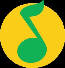QQ Music テンセント