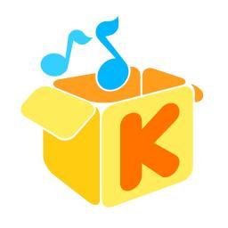 Kuwo Music 酷我