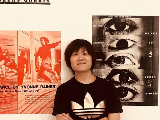 STUDIO LIVE 3月17日 ゲストアーティスト 木村モモ