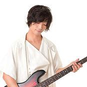 kazuya-kitamura.jpg