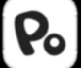 PocochaLogo.png