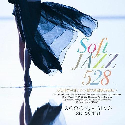 SoftJAZZ528