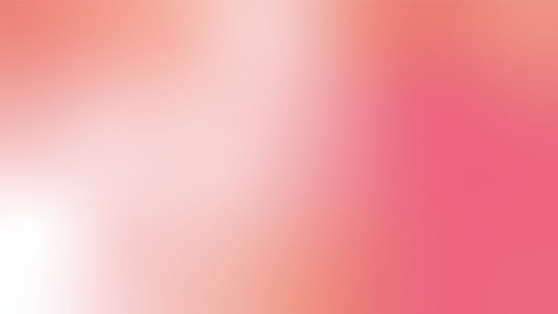 Gradient Backgrounds_Living Coral.jpg