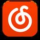 NetEase Cloud Music 網易雲音楽.png