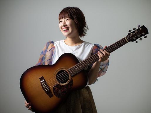 STUDIO LIVE 3月31日 ゲストアーティスト ハス実