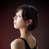megumi-suematsu.jpg