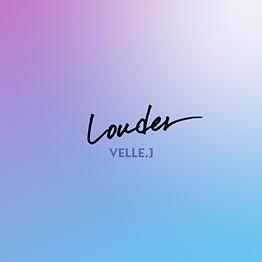 Louder_Jacket.png