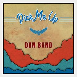 Dan-Bond-Pick-Me-Up-Album-Art-SMALLEST