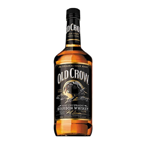 Old Crow 1Lt
