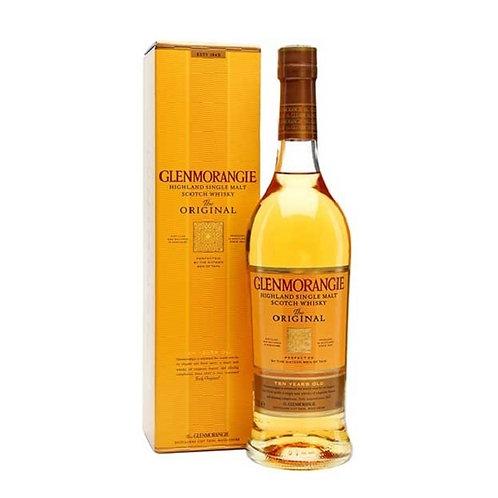 Glenmorangie 10yr Old 700ml