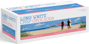 Long White Gin watermelon 10x320C