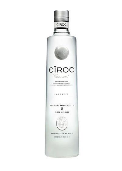 Ciroc Coconut 1Lt