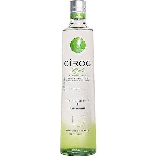 Ciroc Apple 700ml