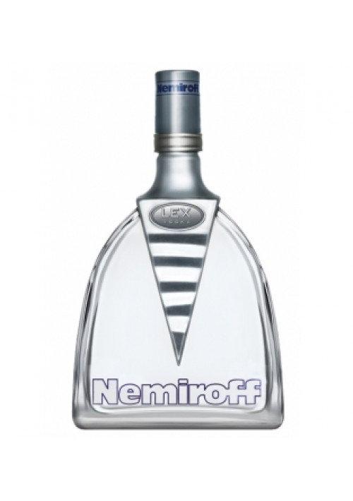 Lex Nemiroff Vodka 700ML