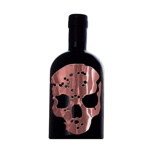 Ghost Rose vodka 700ml