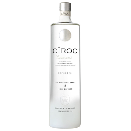 Ciroc Coconut 700 ml
