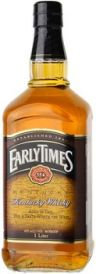 Early Times 1L