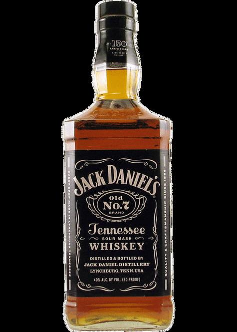 Jack Daniel 1.75 Lt