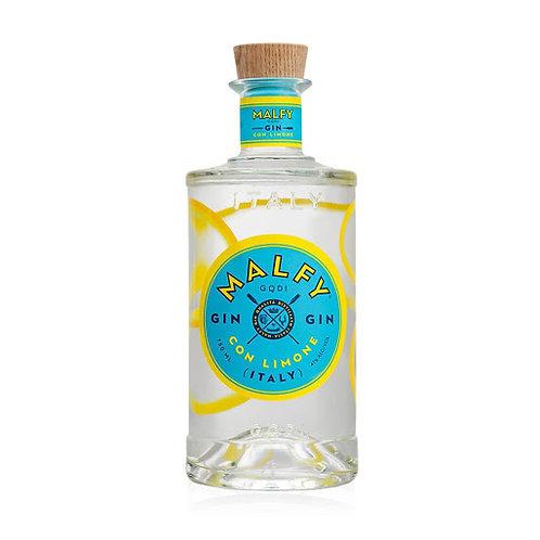 Malfy Limone Gin 700ml