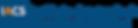iacs_logo_transparente.png