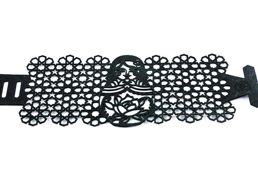 Bracelet Matryoshka